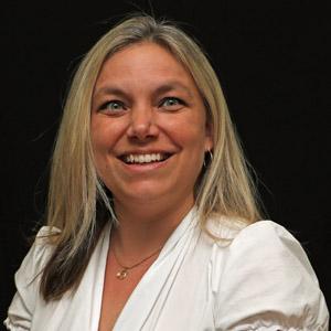 Geneviève Ouellet