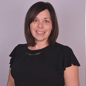 Nadia Lamontagne