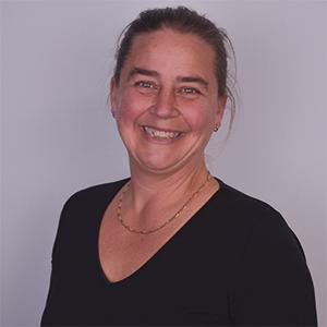 Marlène Allard