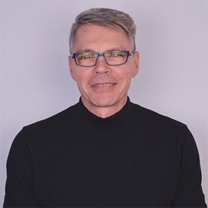 Jean-Marc Langlois