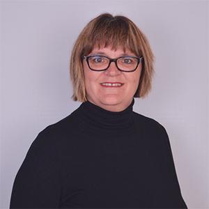 Maryse Dubois