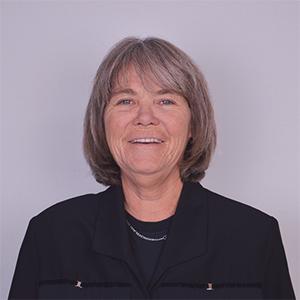 Sylvie Ouellet