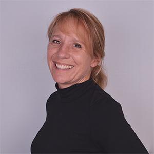 Renée Blanchet