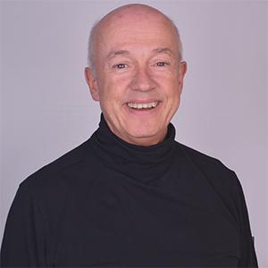 Michel Cormier
